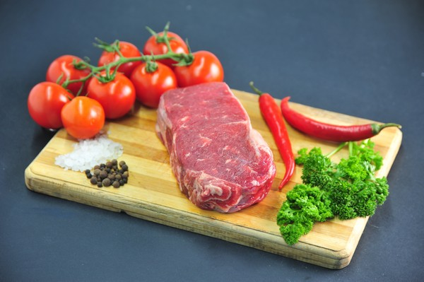 Премиум стейки для ресторанов и торговых сетей.